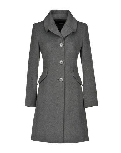 Пальто от ALMAGORES