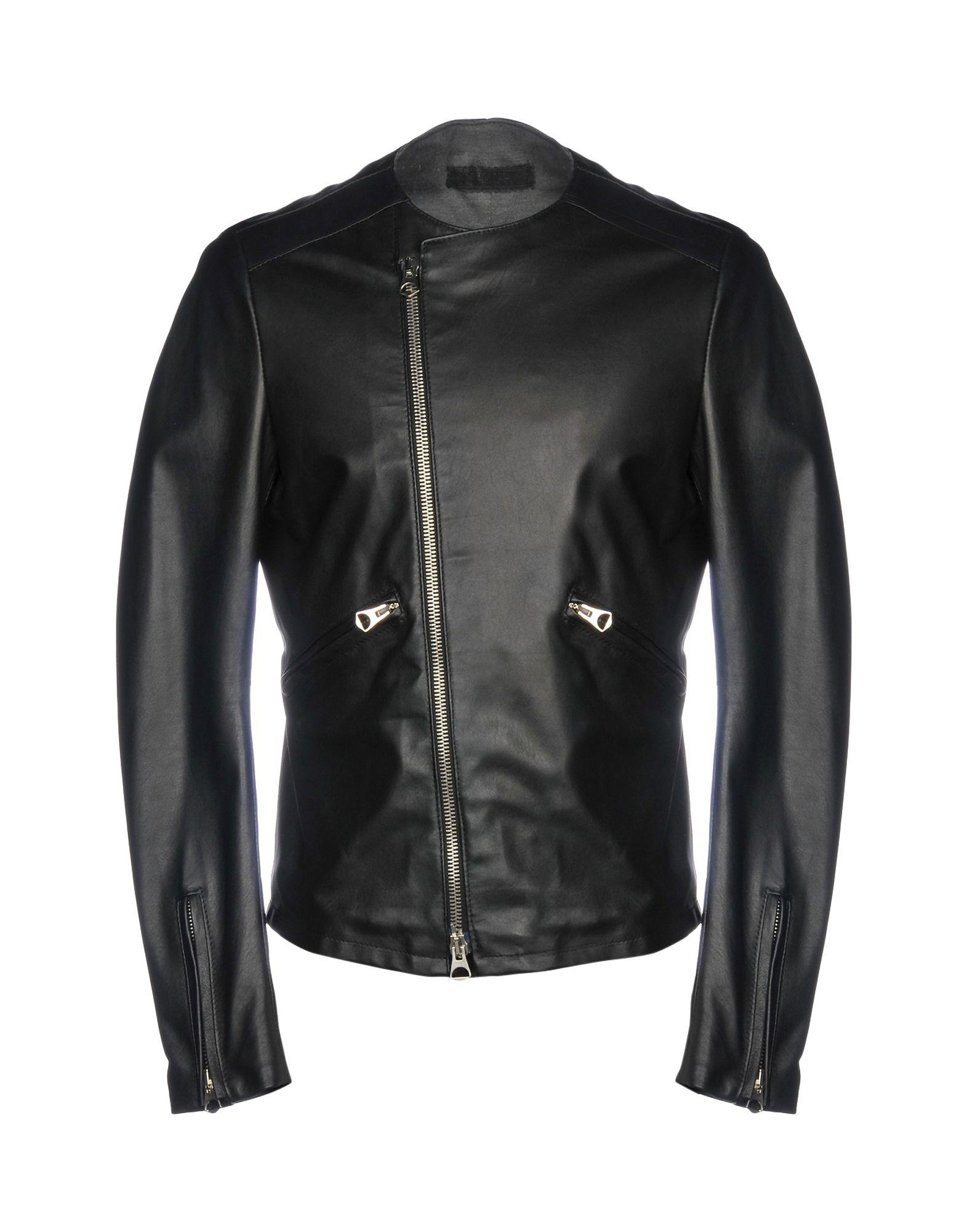 цены MNML COUTURE Куртка