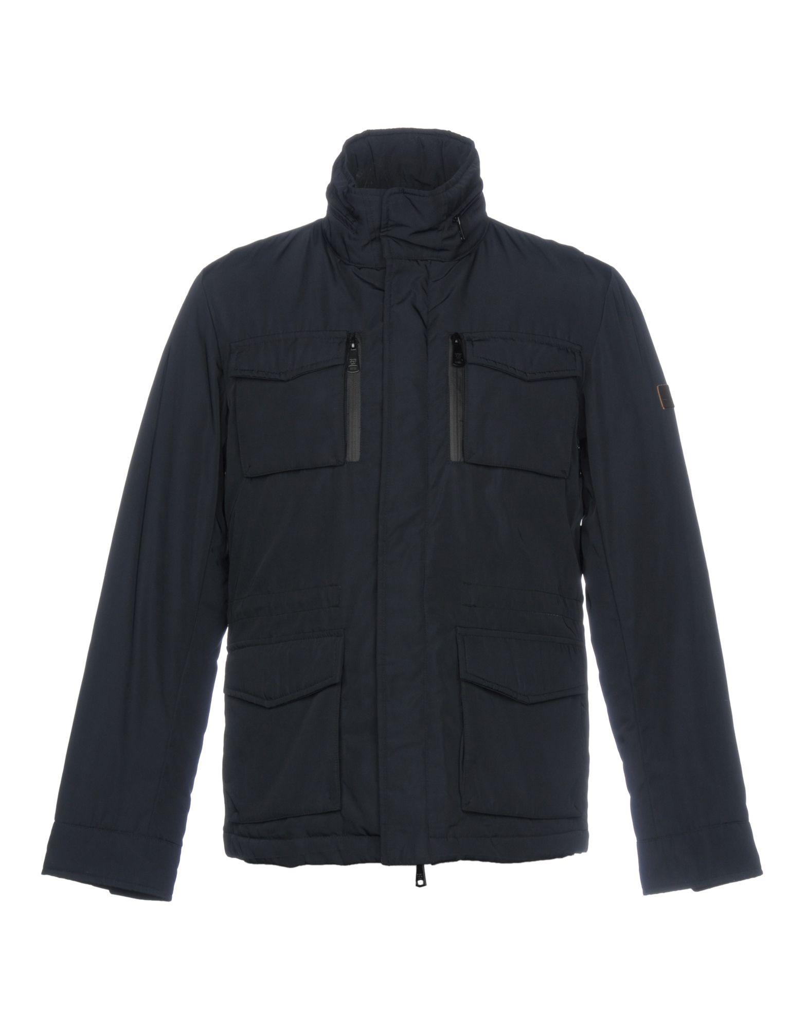 ROMEO GIGLI SPORTIF Куртка romeo gigli sportif свитер