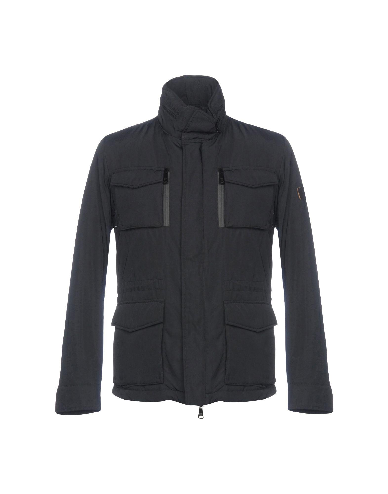 ROMEO GIGLI SPORTIF Куртка цена