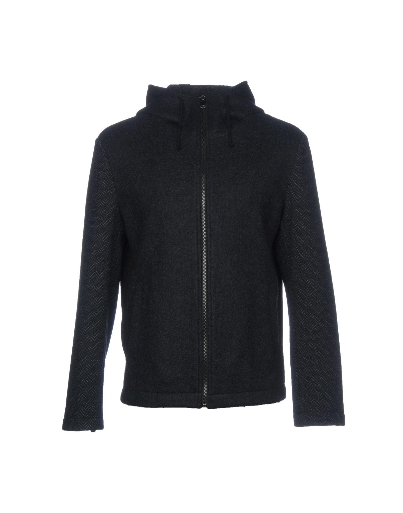 все цены на ROMEO GIGLI SPORTIF Куртка онлайн