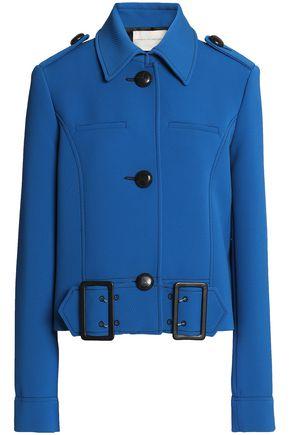 MARCO DE VINCENZO Twill jacket