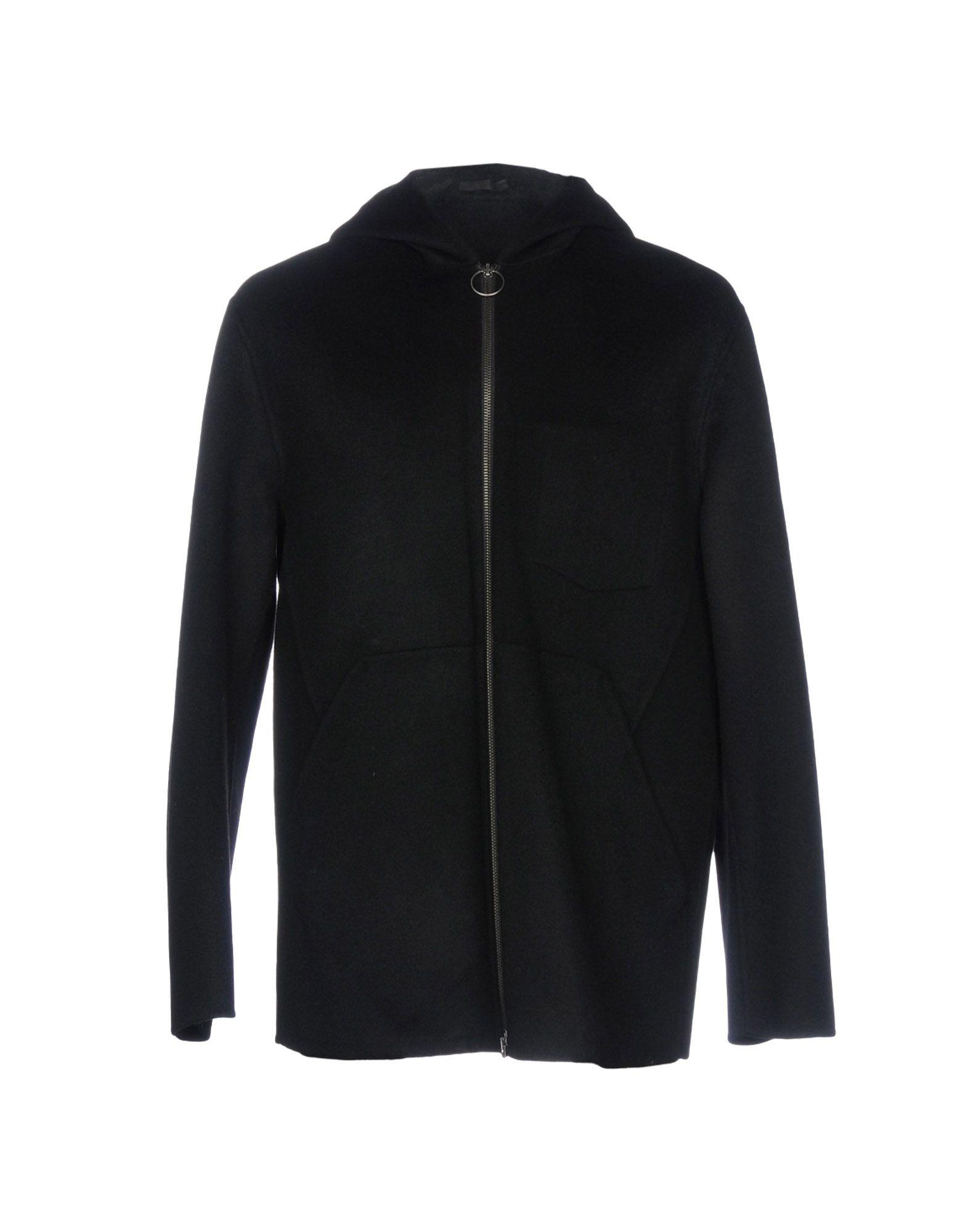 ACNE STUDIOS Куртка цена