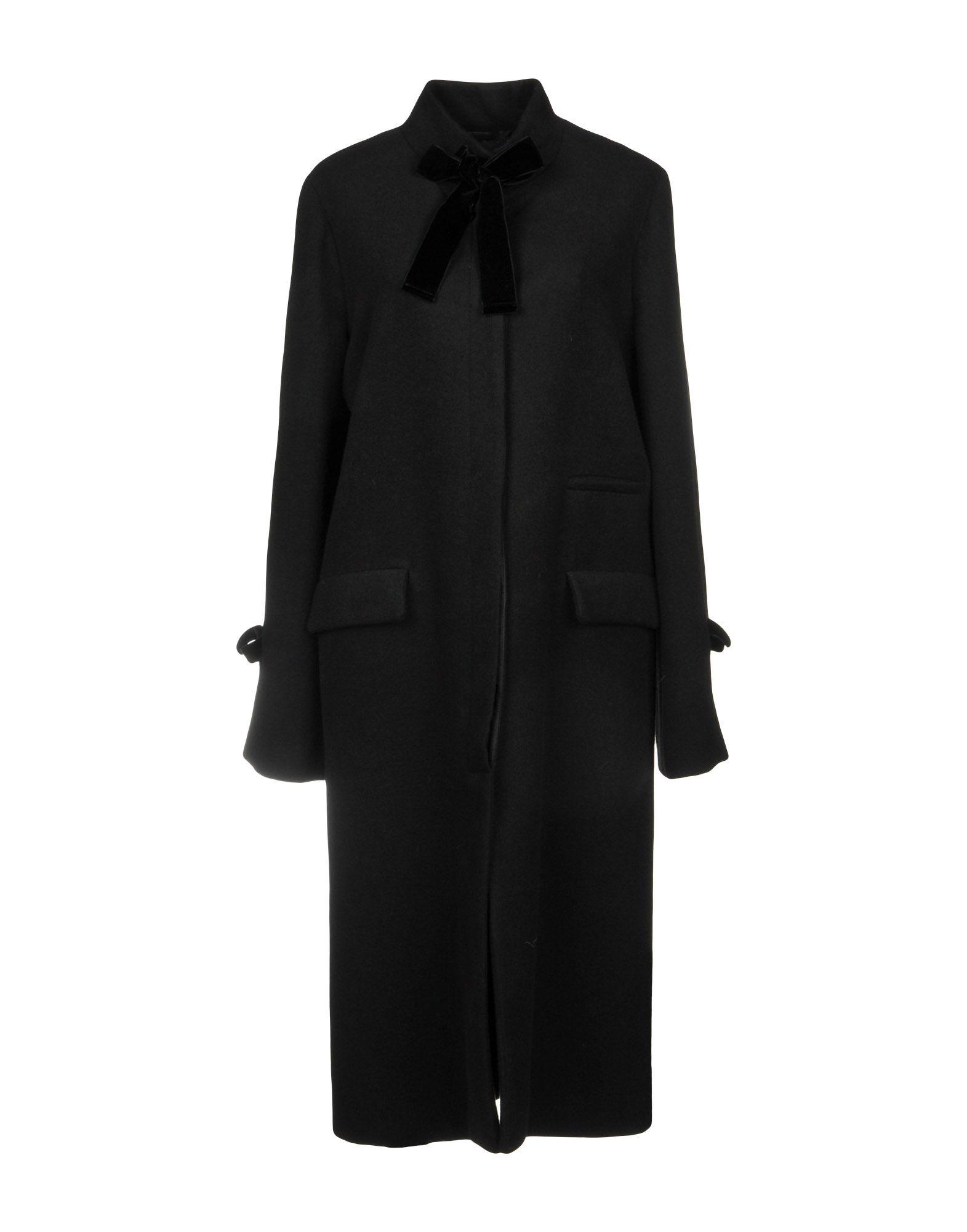 PRINCESSE METROPOLITAINE Пальто цена 2017