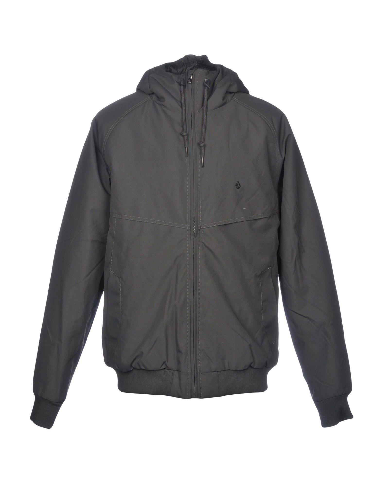 VOLCOM Куртка цены онлайн