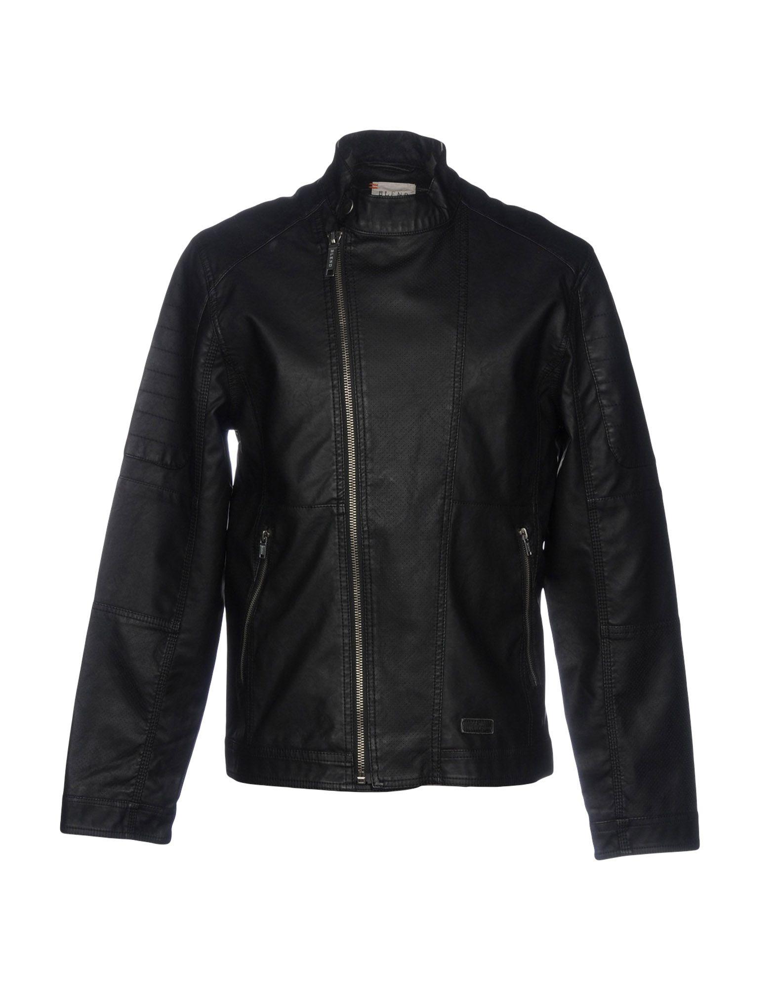BLEND Куртка куртка утепленная blend blend bl203emvdf02