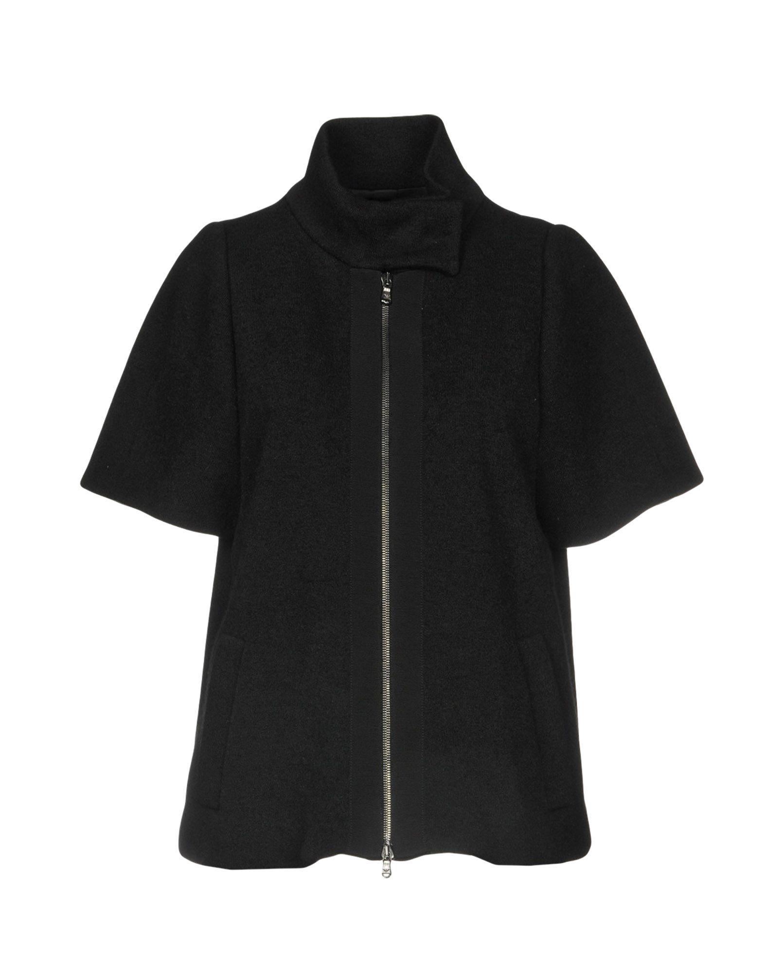 EMPORIO ARMANI Пальто пальто naumi пальто короткие