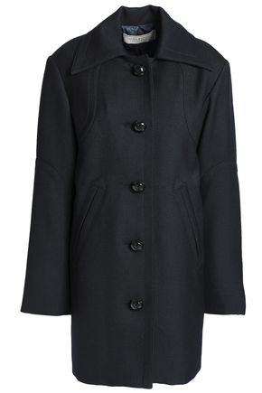 NINA RICCI Twill jacket