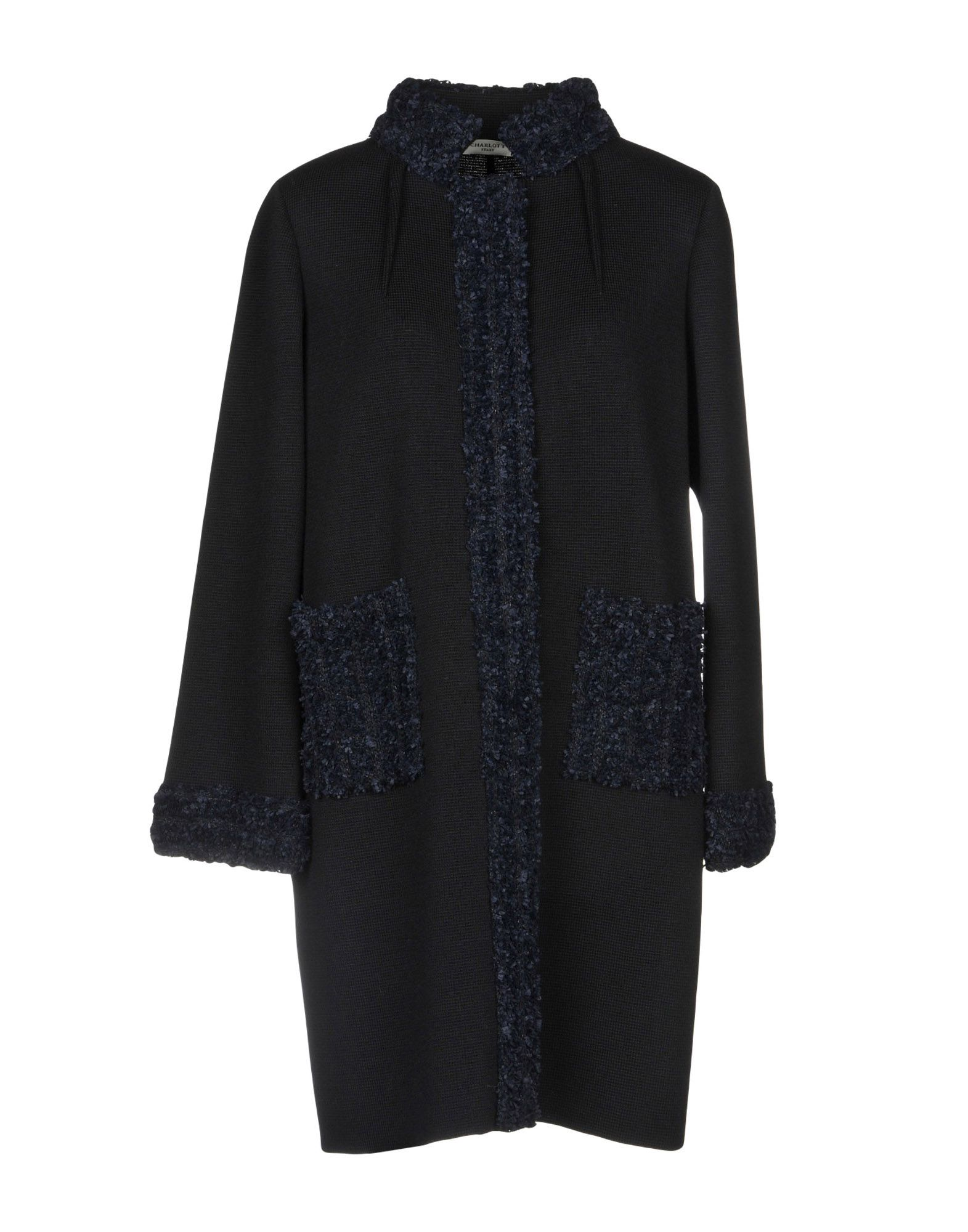 CHARLOTT Пальто картридж epson c13t580300 для stylus pro 3800 magenta пурпурный
