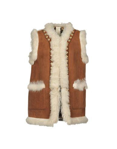 Пальто от 3OTTO3