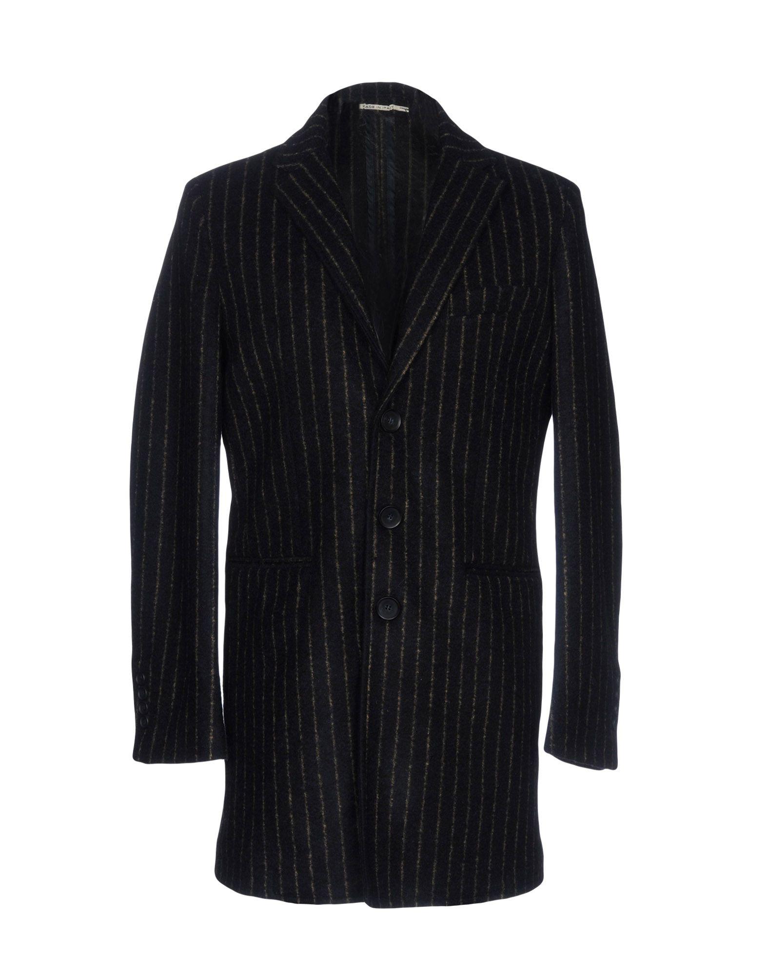 EXIBIT Пальто 2016 осенью дамы сукно slim шерстяные пальто в длинные пальто