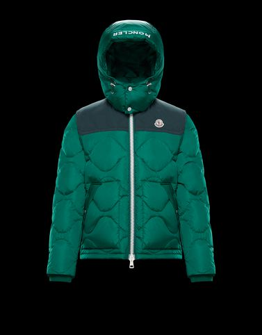 toppe moncler