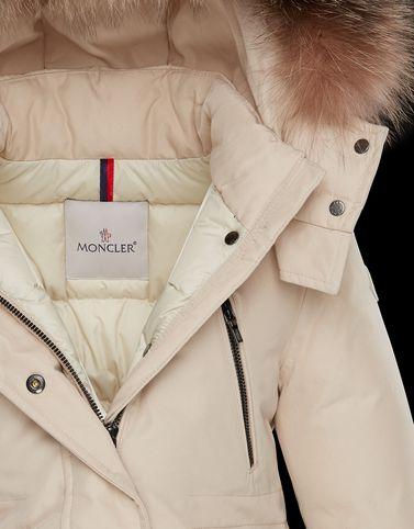 Moncler MARION, Parkas pour Femme   Boutique en ligne officielle 9cbd1e23795