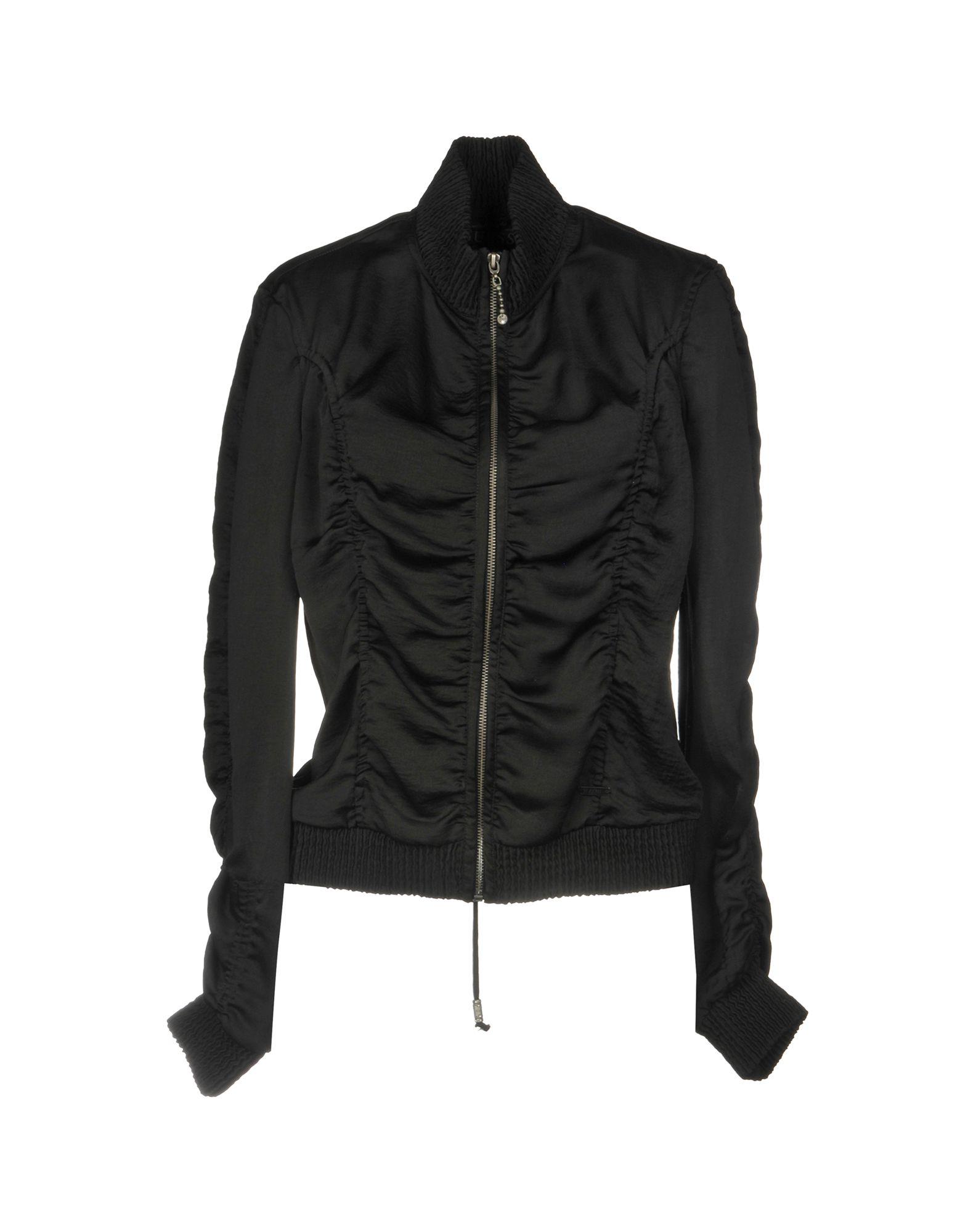 GUESS Куртка куртка утепленная guess jeans guess jeans gu644ewvpl63