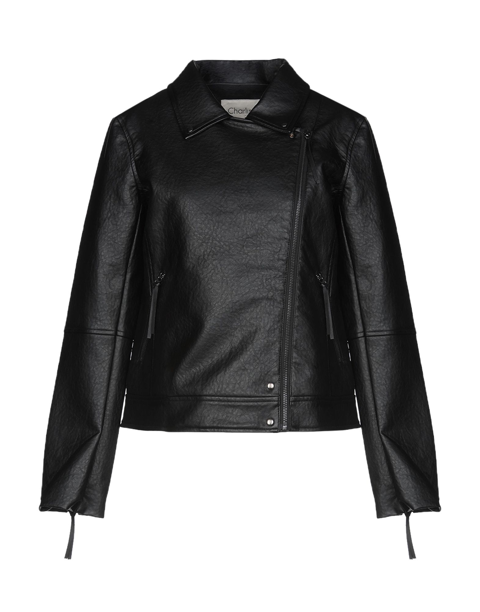 CHARLISE Куртка charlise куртка