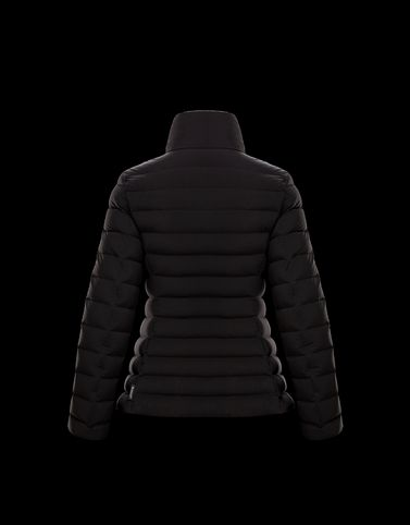Moncler View all Outerwear Woman: GUILLEMOT
