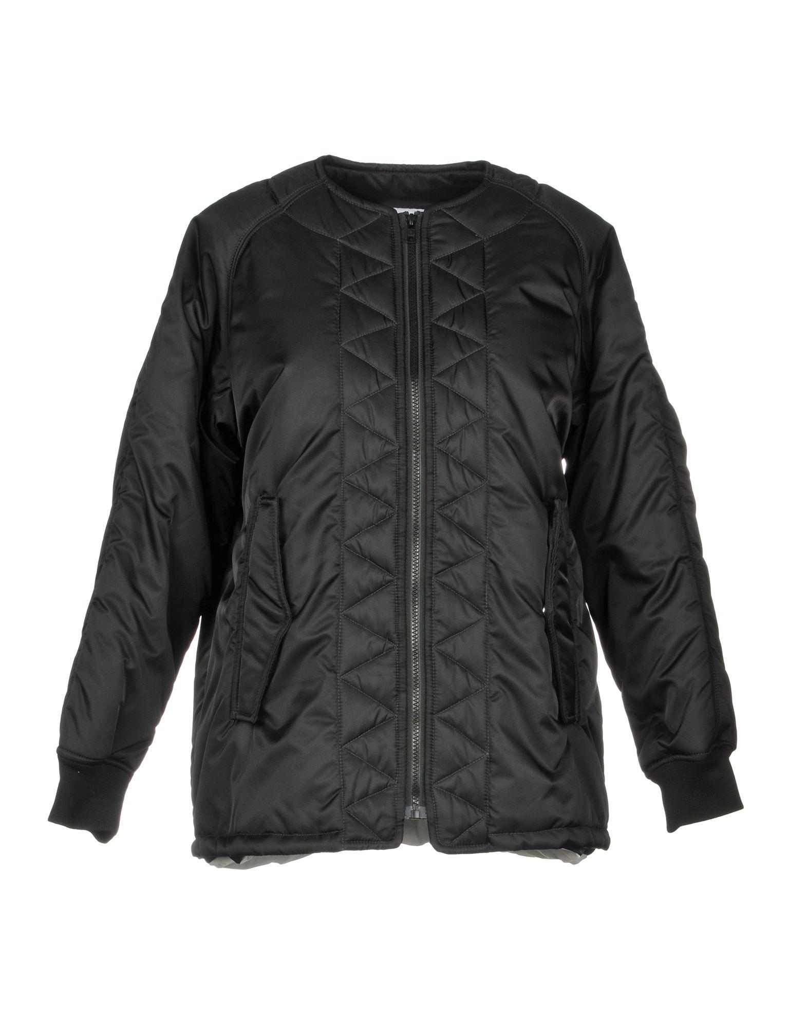 WESC Куртка wesc толстовка
