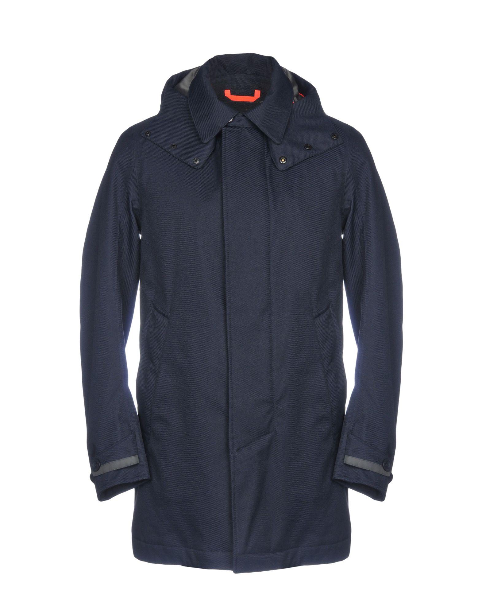 TUCANO URBANO Куртка ремень tucano 5261