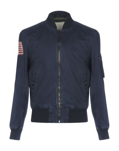 Куртка DENIM & SUPPLY RALPH LAUREN