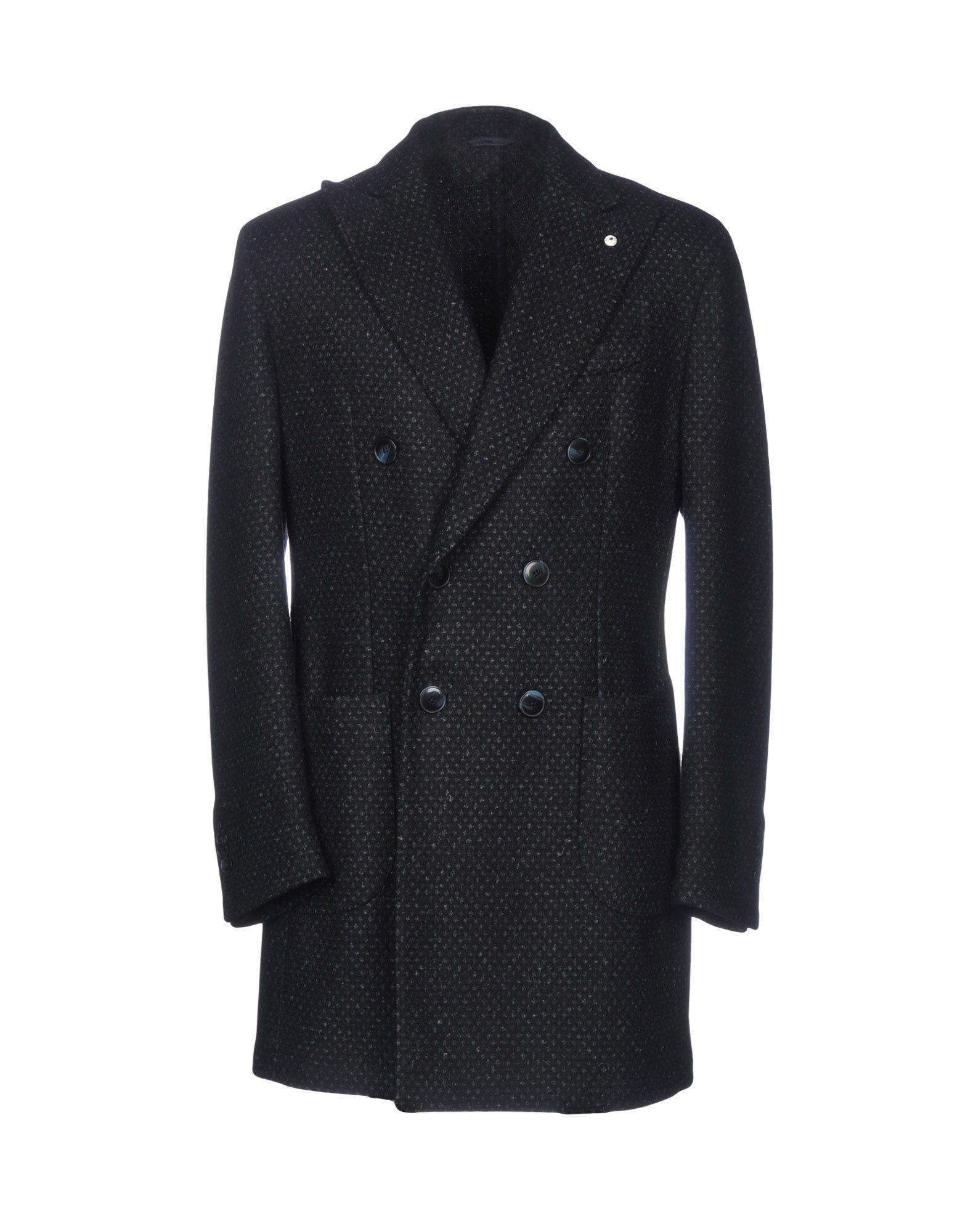все цены на BRANDO Пальто онлайн
