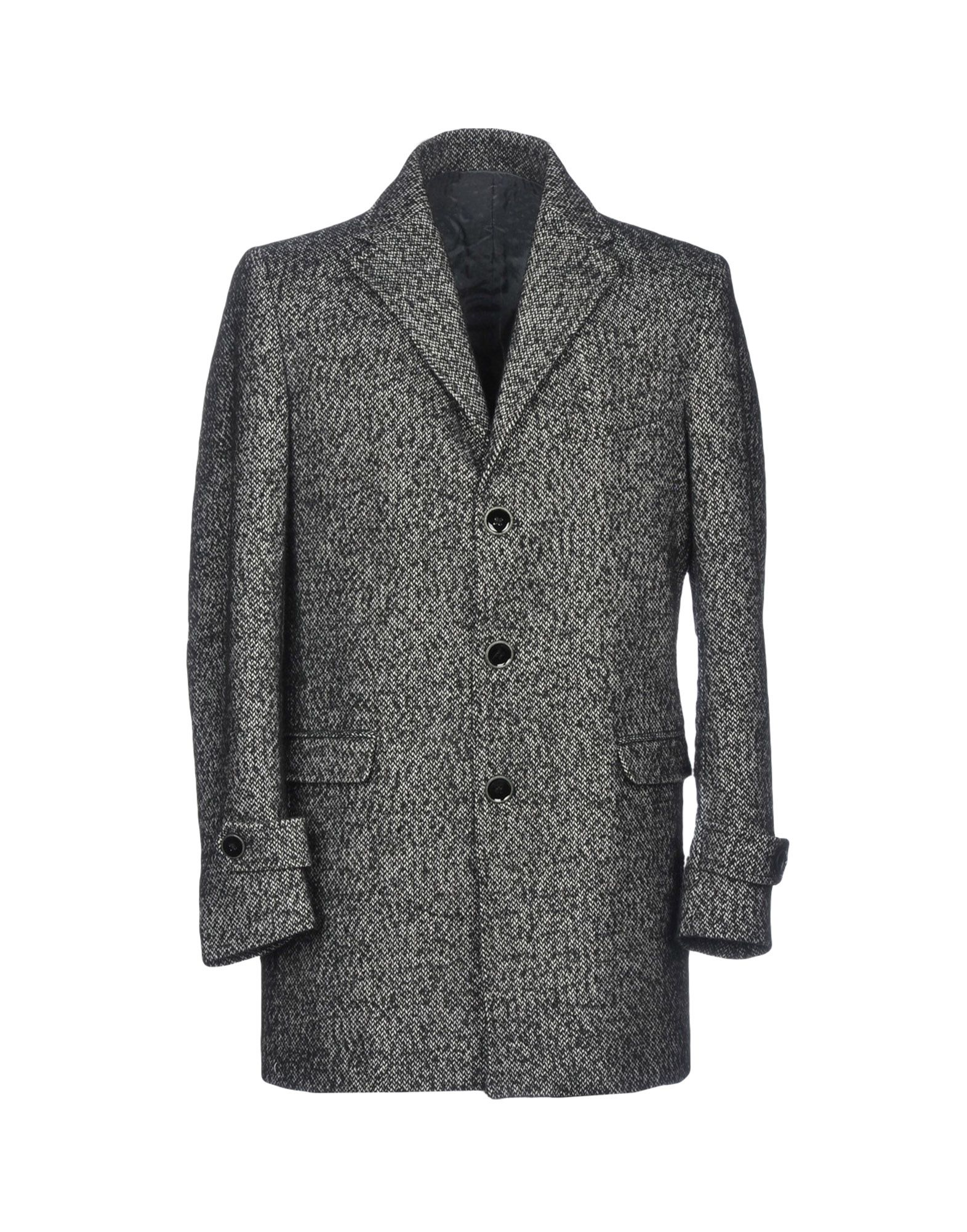 купить RESERVADO Пальто по цене 13400 рублей