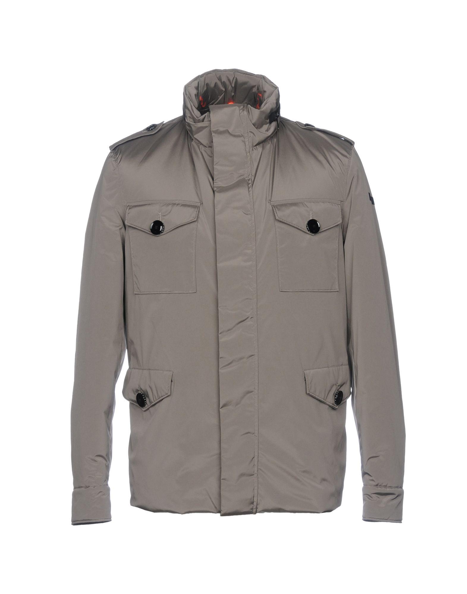 RRD Куртка цена в Москве и Питере