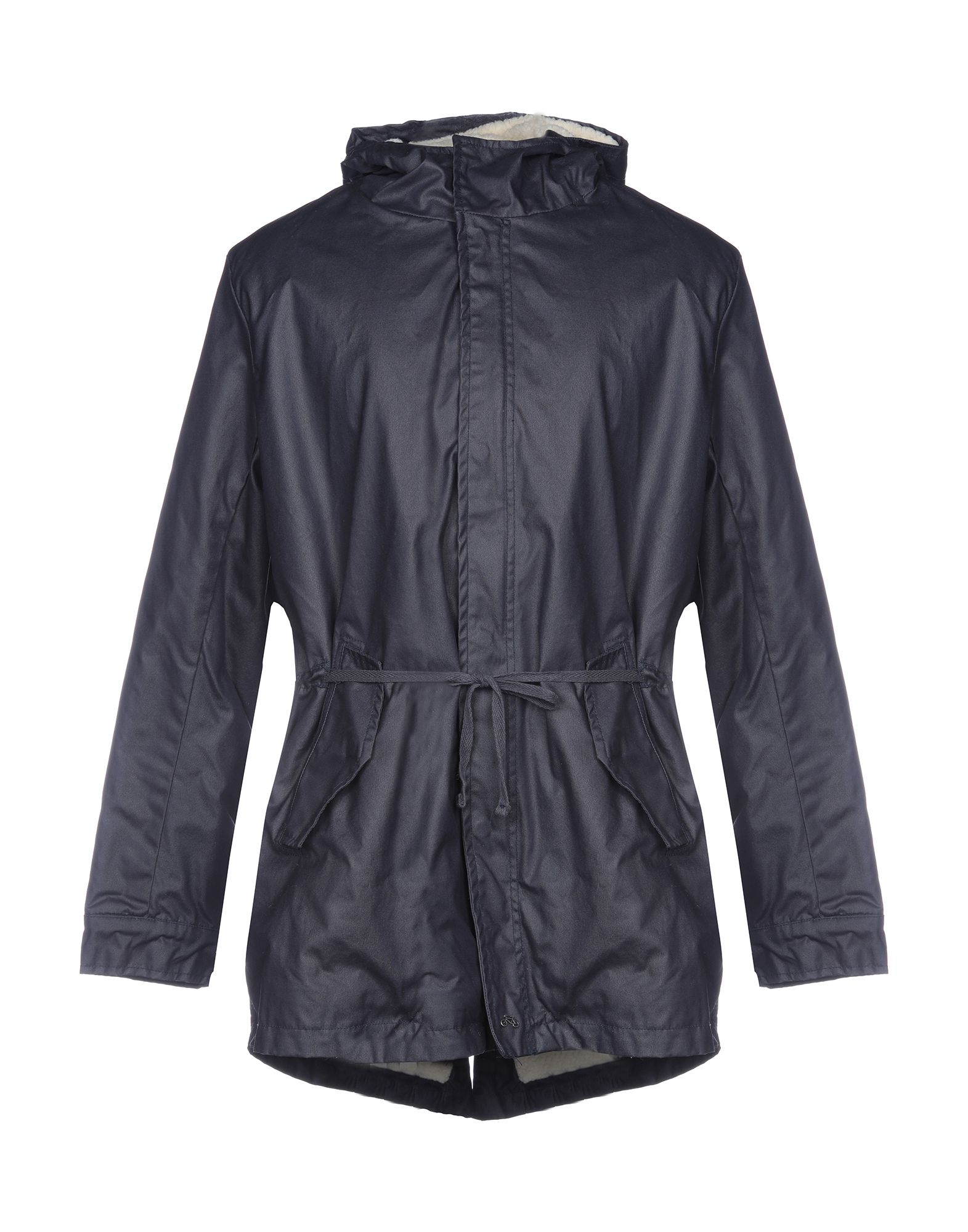 OUTFIT Пальто