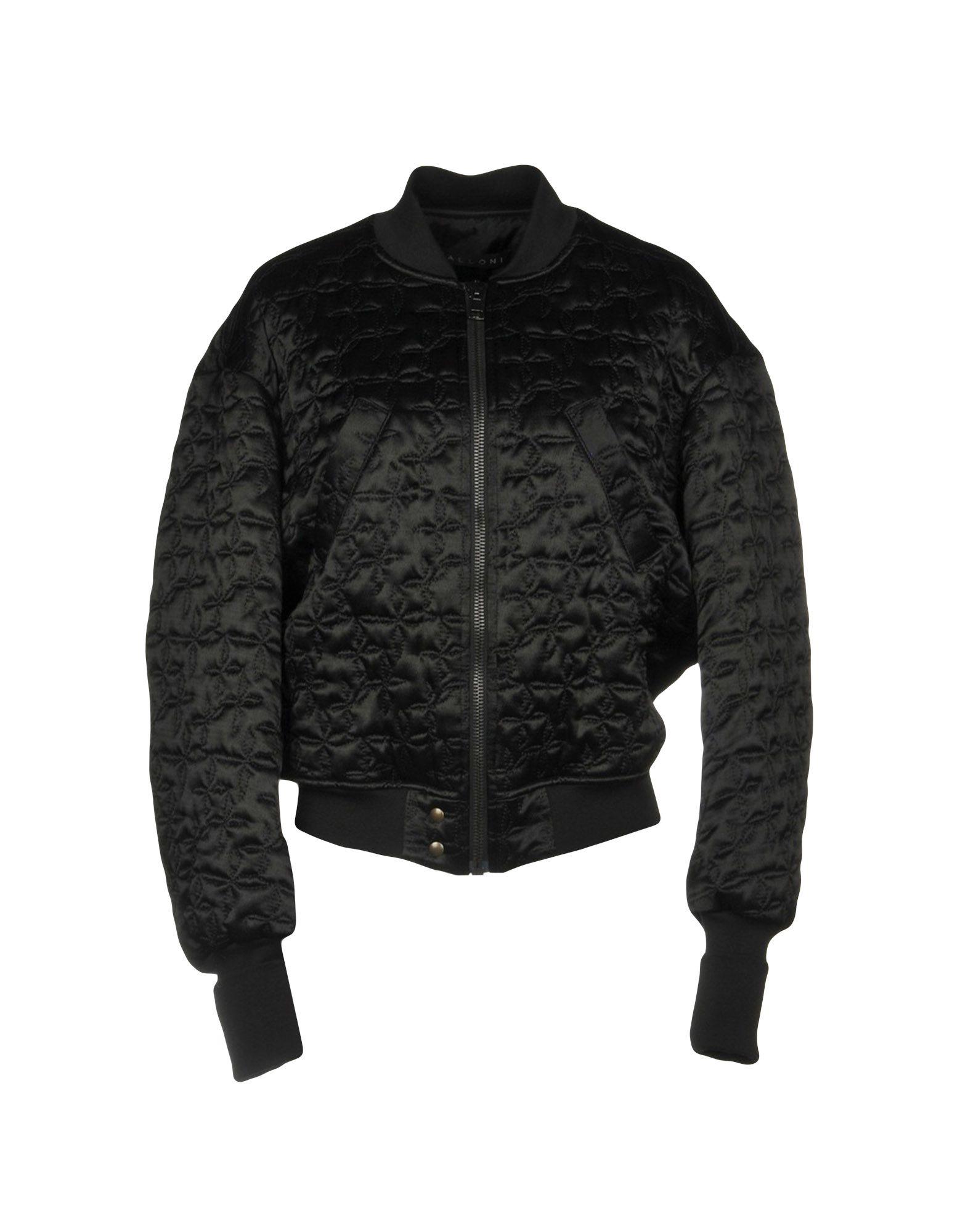 MALLONI Куртка цены онлайн