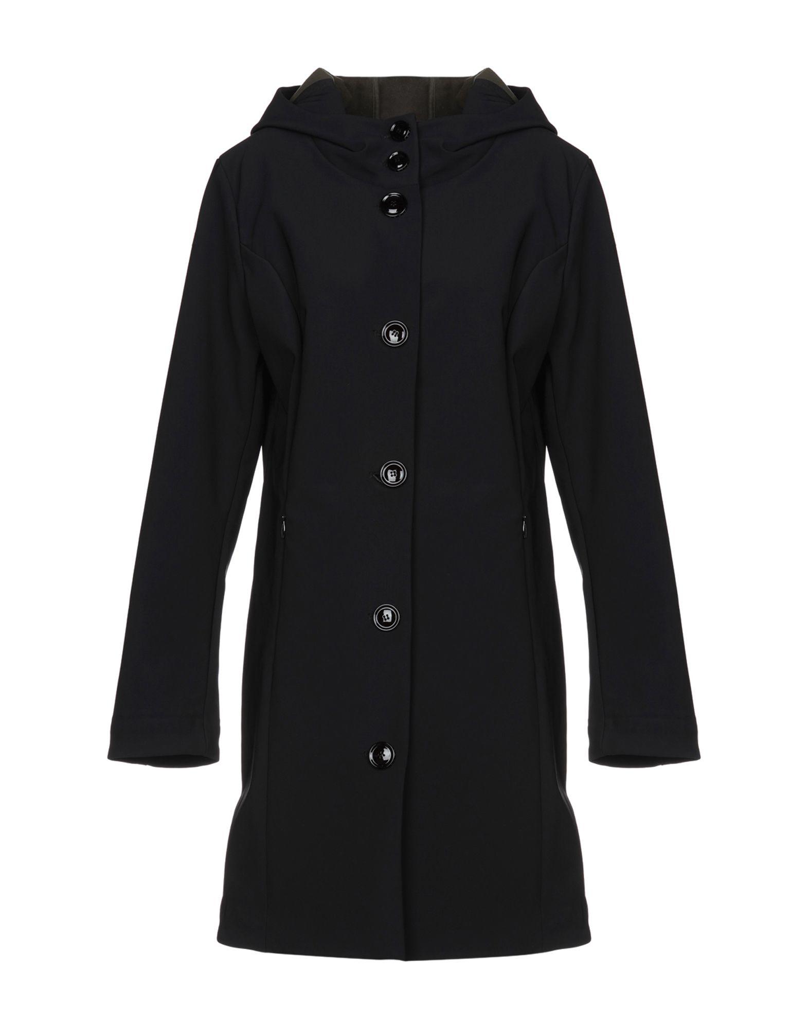 RRD Легкое пальто rame легкое пальто