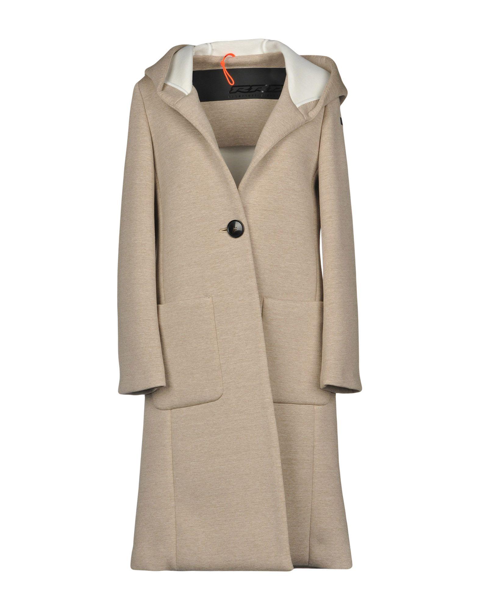 RRD Пальто oem 1 cute c18 rrd