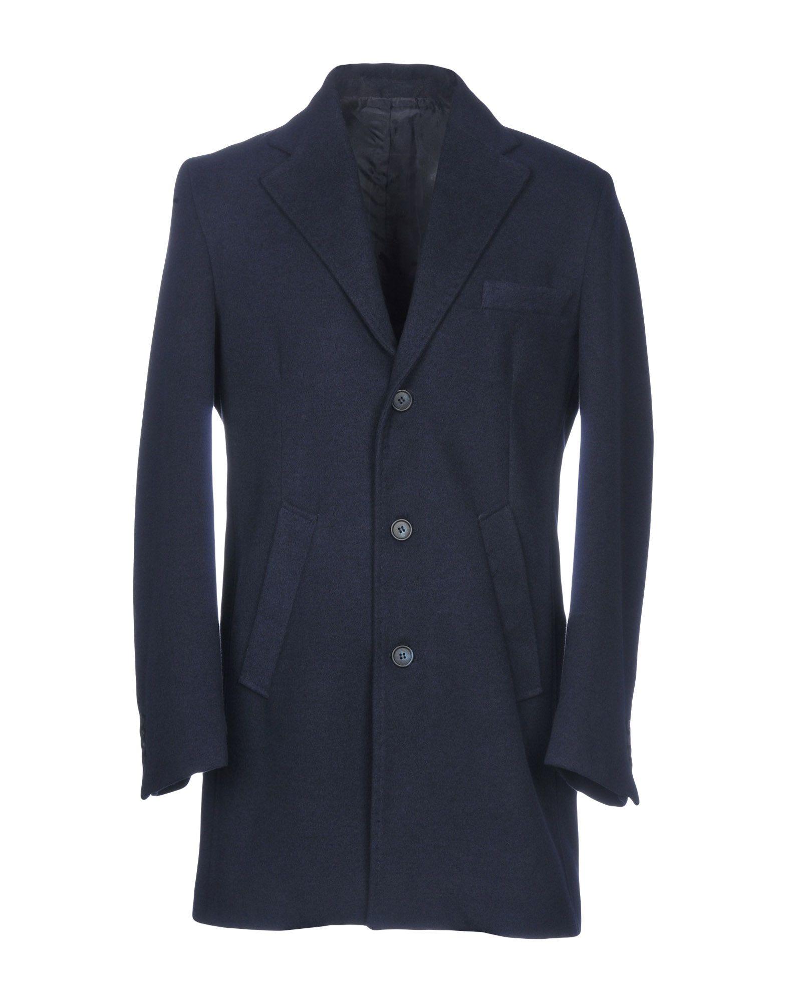 купить RESERVADO Пальто по цене 6250 рублей