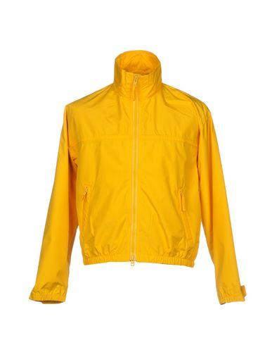 Куртка от ASPESI NORD