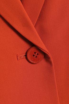 THEORY Wool-blend blazer