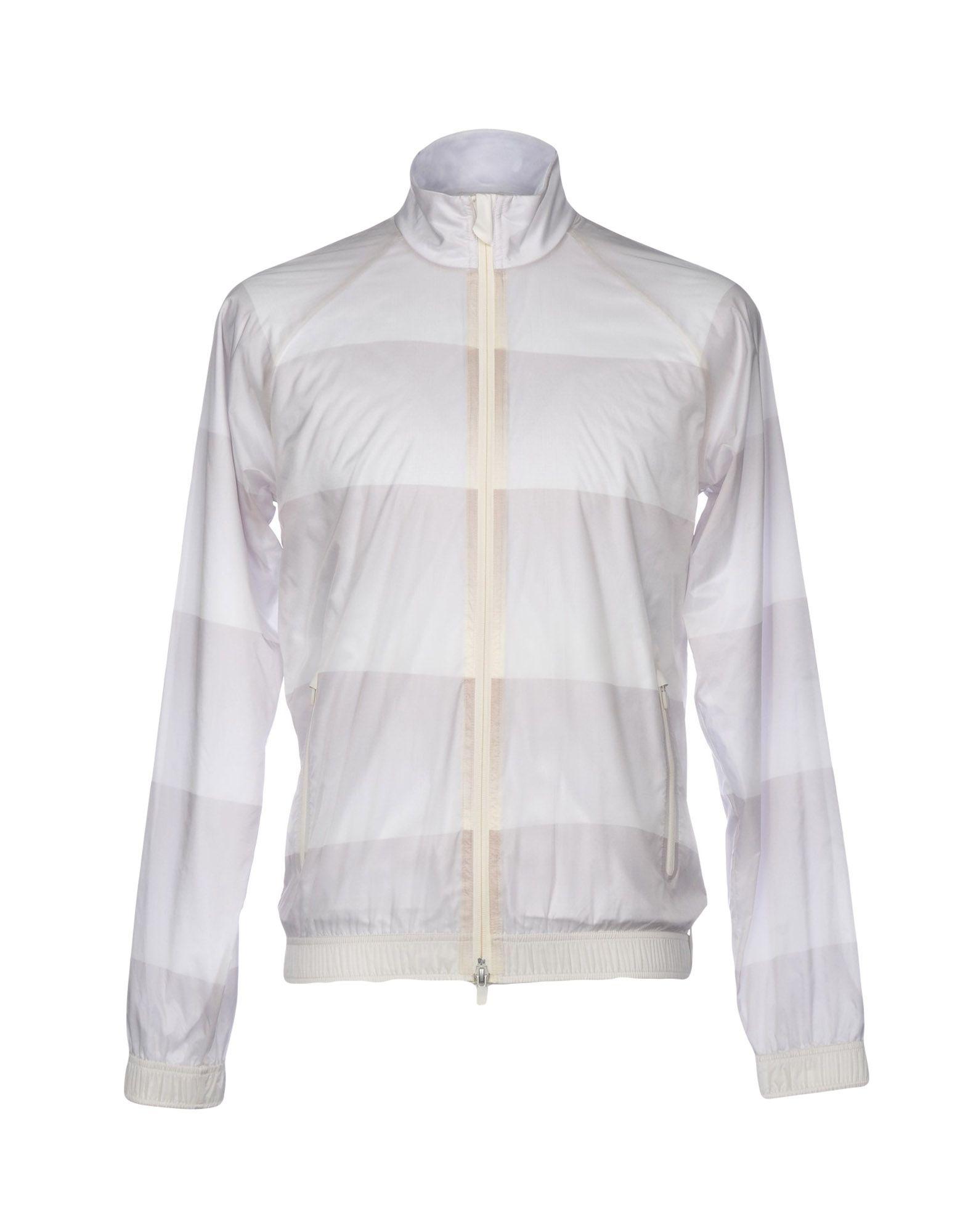 REEBOK Куртка