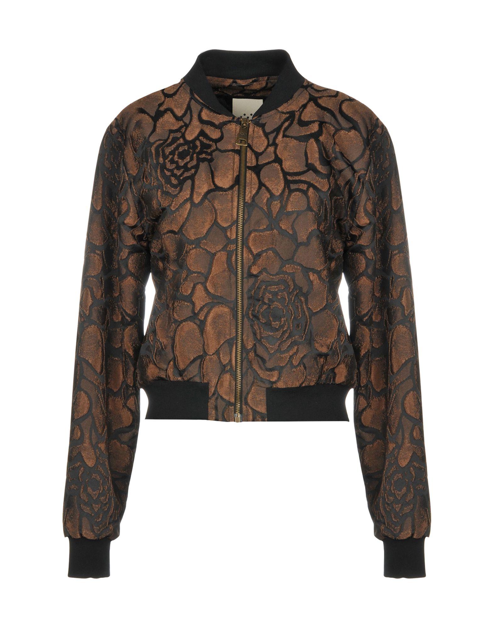 JIJIL Куртка jijil куртка