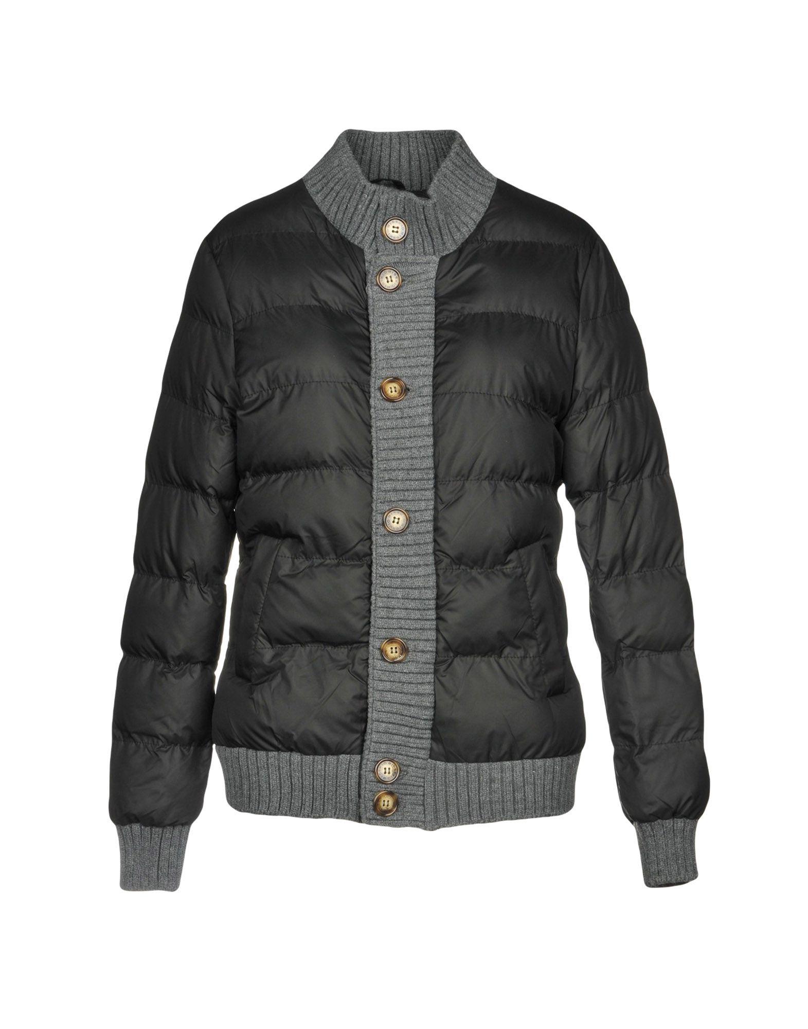 где купить RISSKIO Куртка по лучшей цене