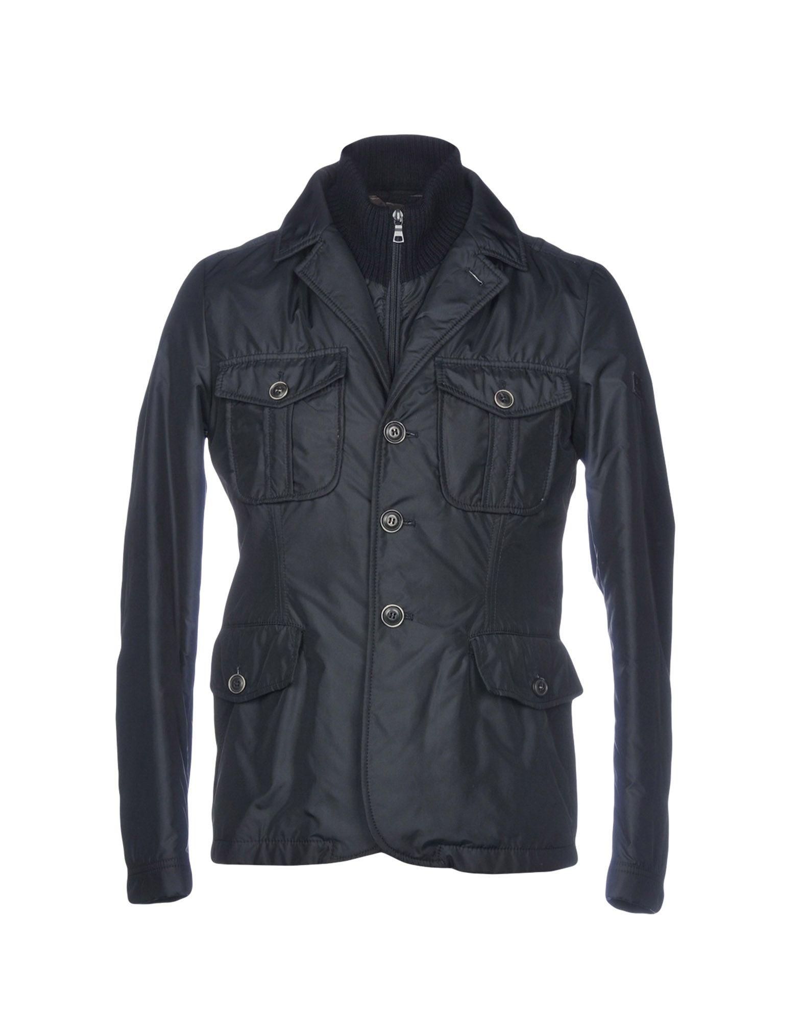 MILESTONE Куртка brilliant vigor g94141 05