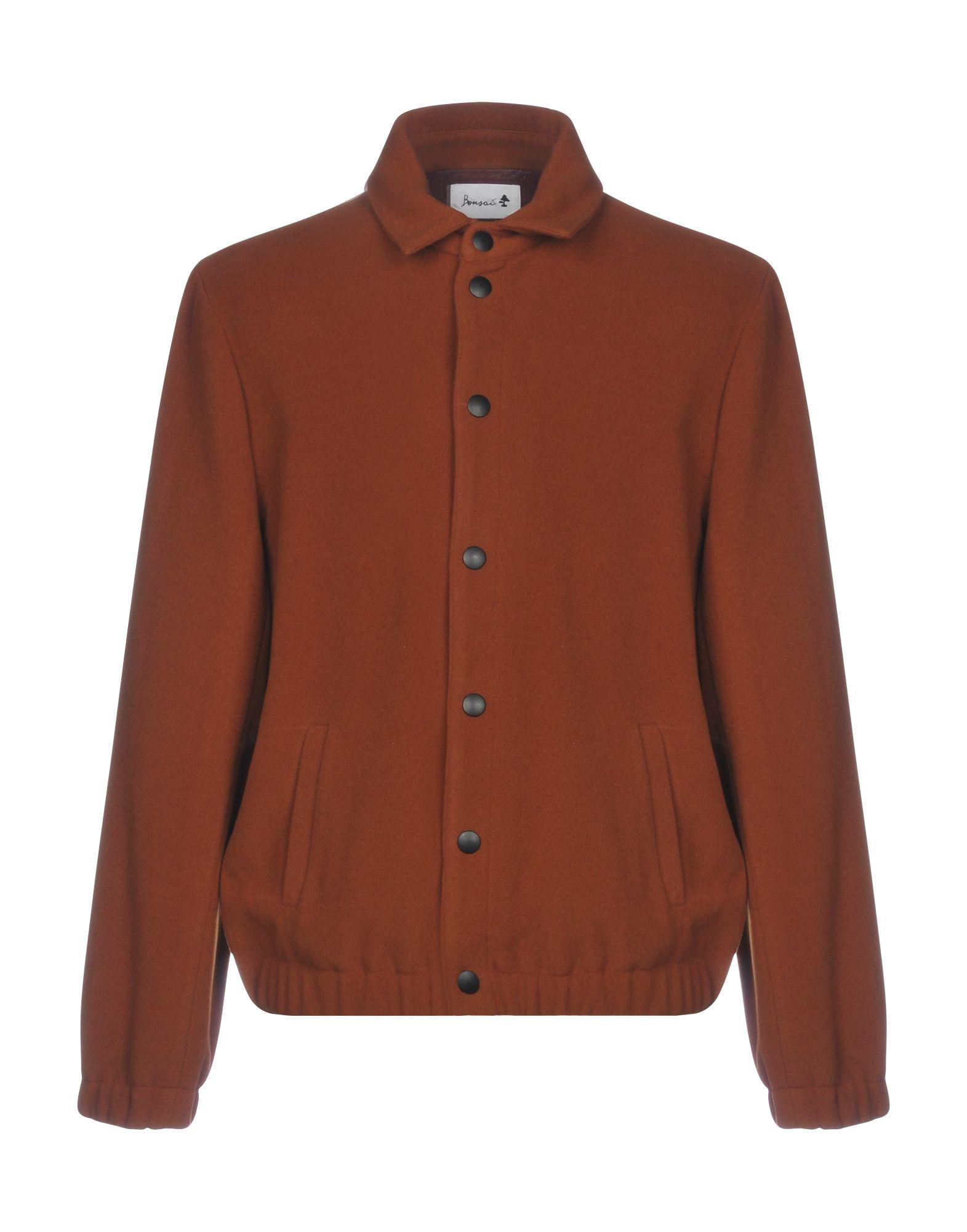 BONSAI Куртка