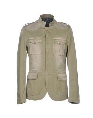 Пиджак от ADAMUS