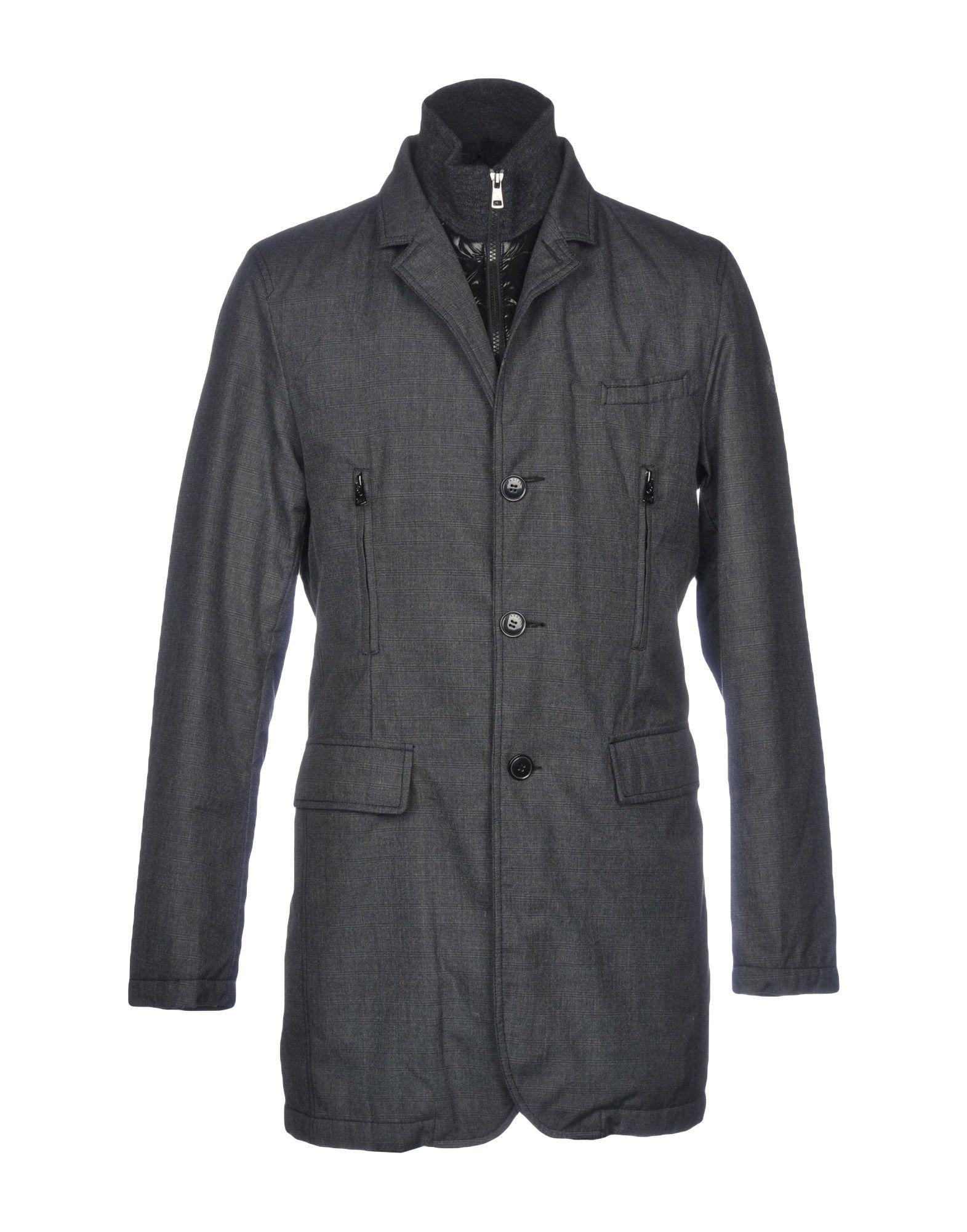 HARBOUR MASTER Куртка недорго, оригинальная цена