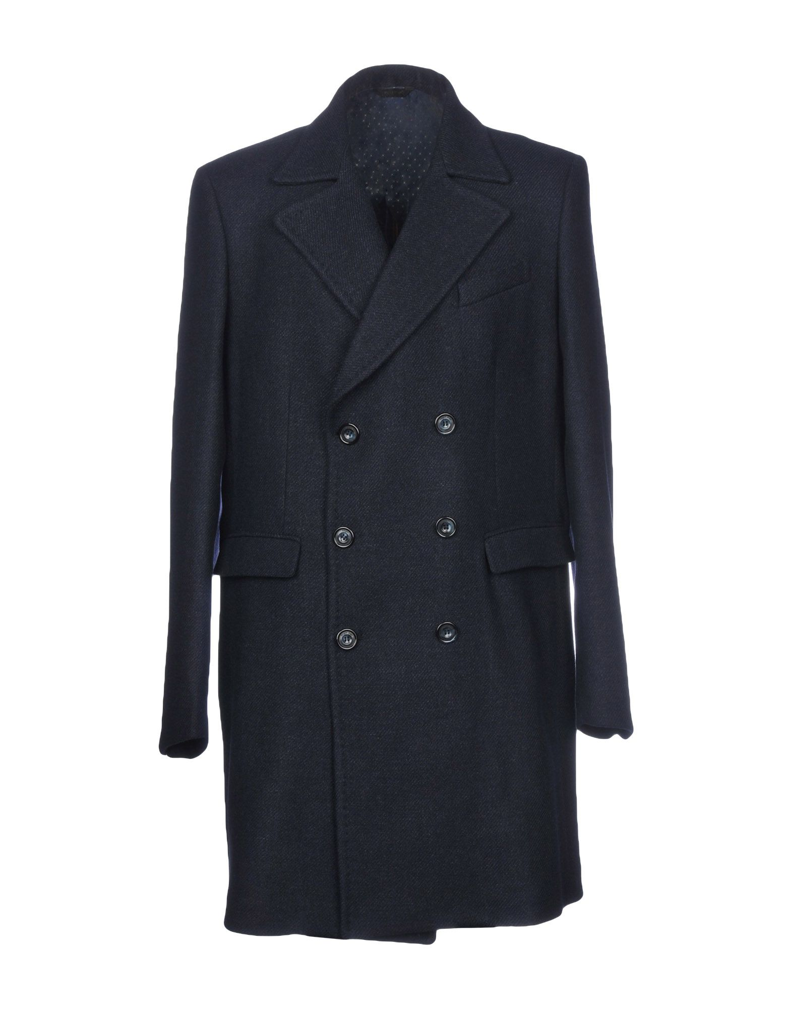 d5c49309c Buy coats & jackets for men - Best men's coats & jackets shop ...