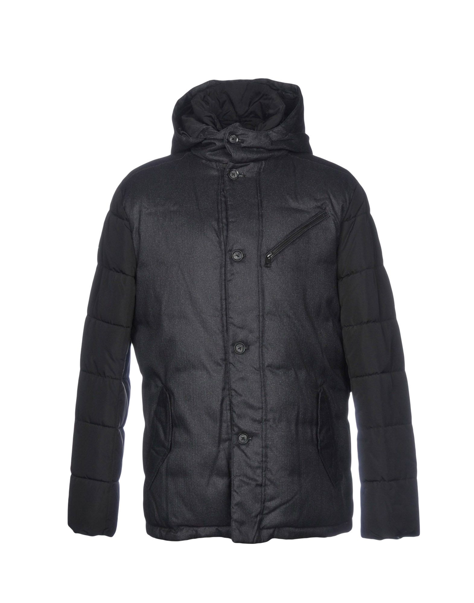 SORBINO Куртка