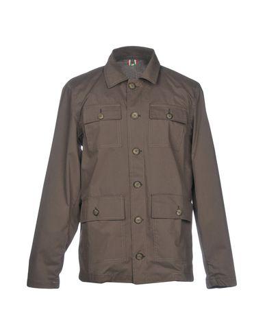 Куртка от ADAMUS