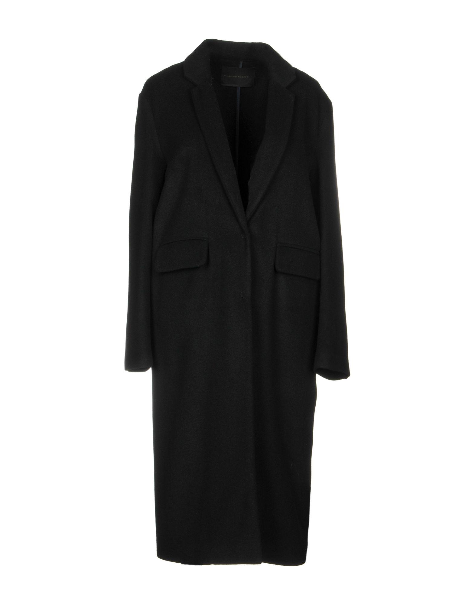 MASSIMO REBECCHI Пальто massimo rebecchi tdm платье до колена