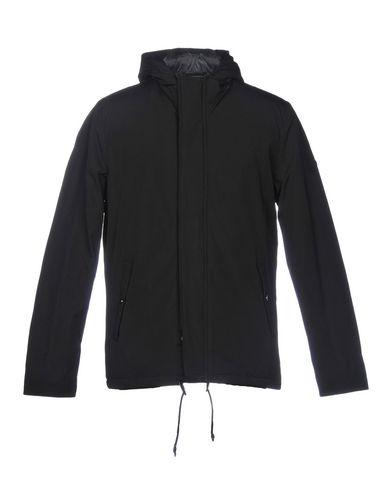 Куртка от MARKUP