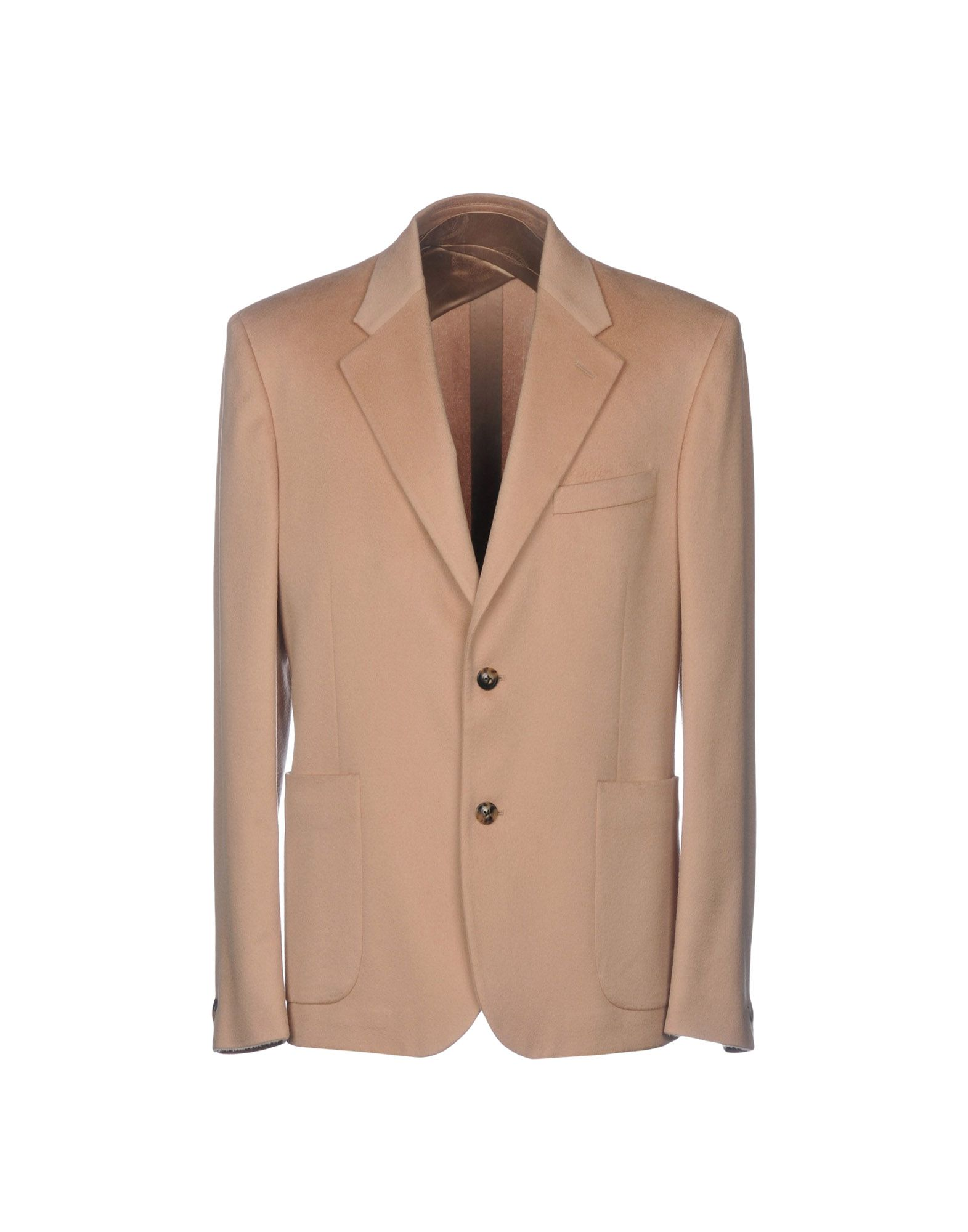 VERSACE Пиджак versace classic пиджак