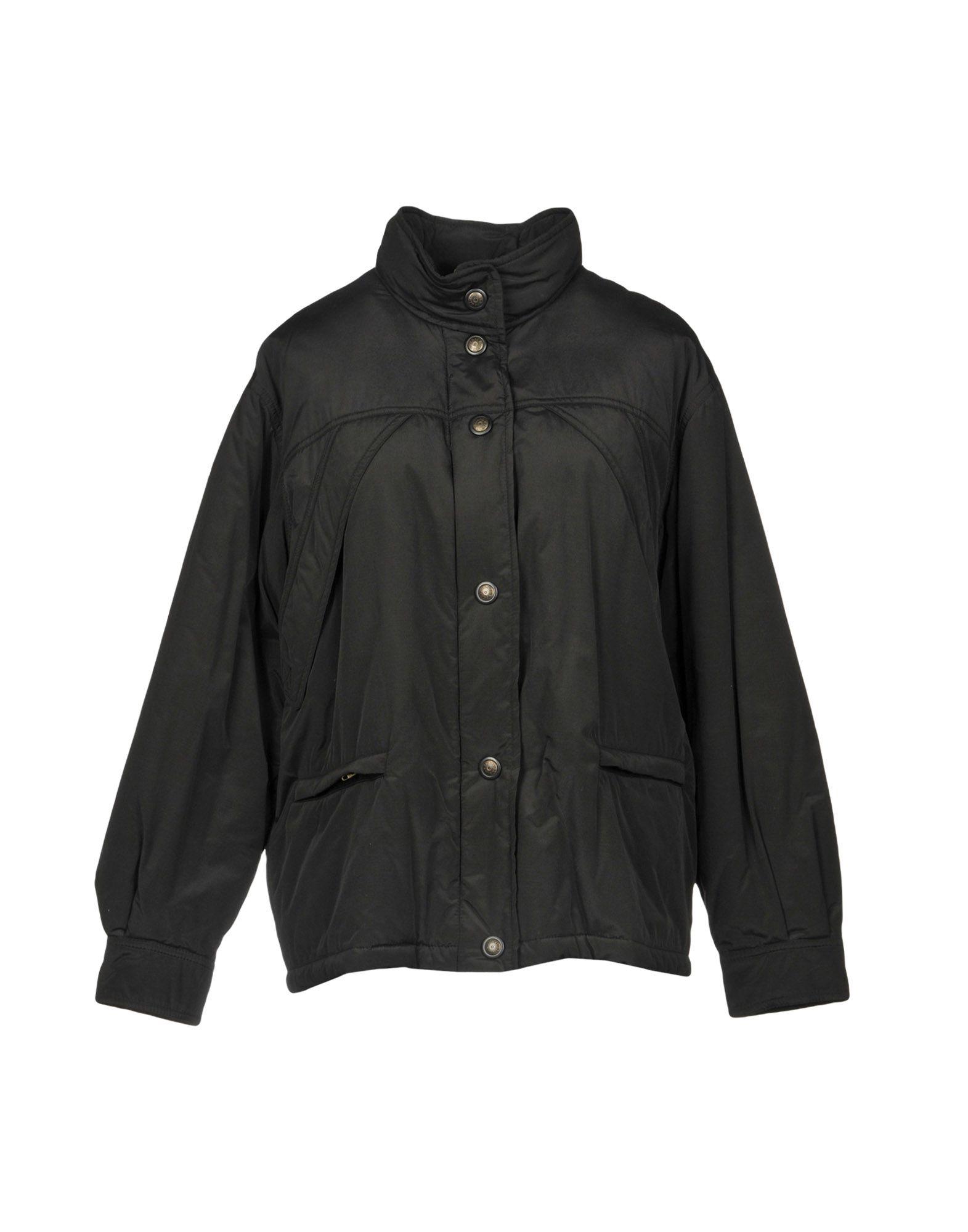 PENNYBLACK Куртка