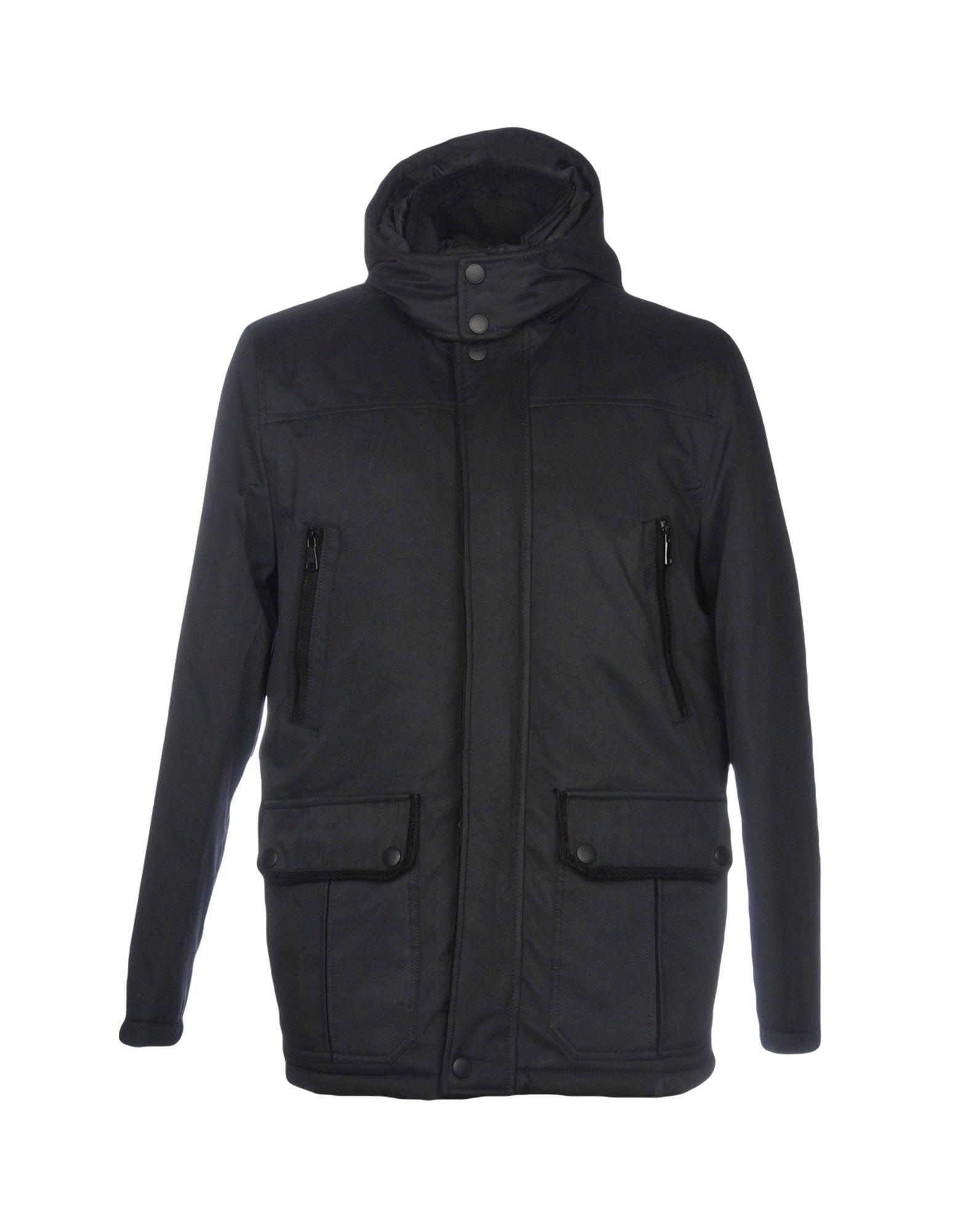 COTTON JET Куртка сноубордическая куртка jet ski se