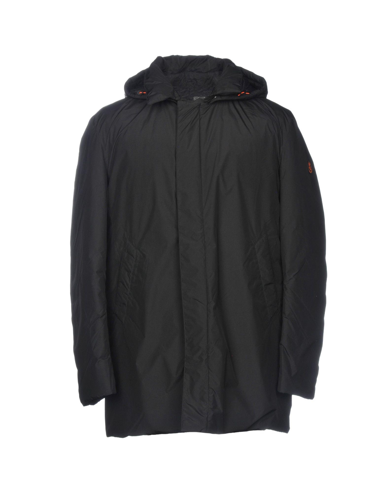 купить SAVE THE DUCK Легкое пальто по цене 5950 рублей