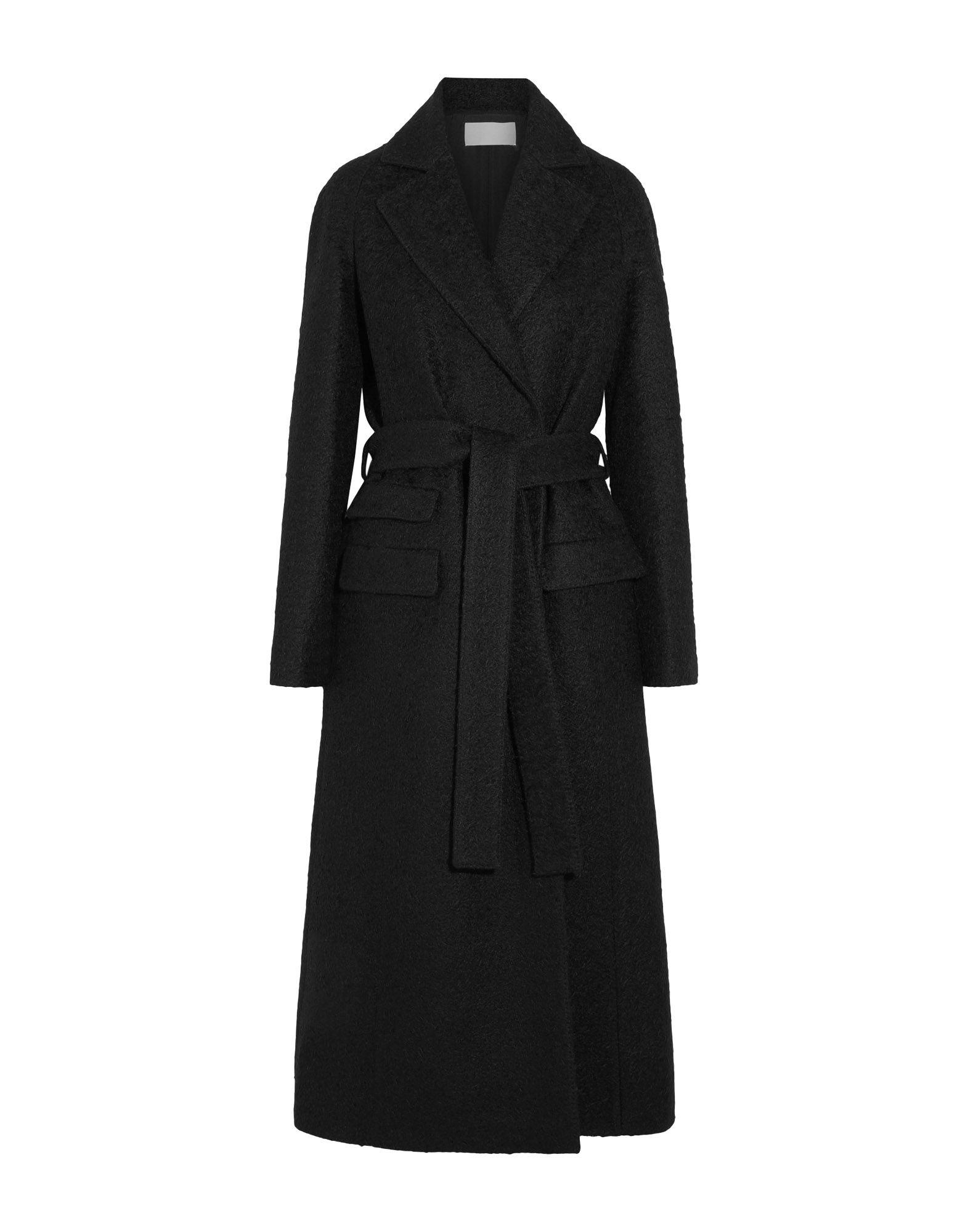 ANTONIO BERARDI Пальто antonio berardi пиджак
